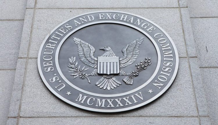 SEC Asks for More Comments on Rejected Bitcoin ETFs | Crypto