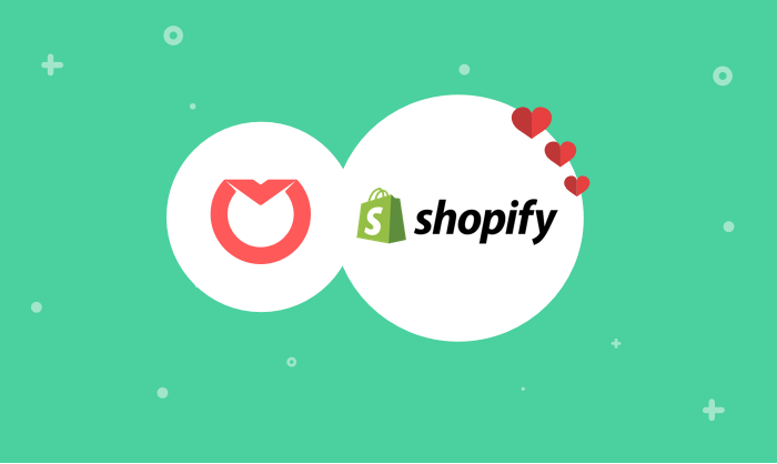 Shopify creates a happy, consistent customer experience using Front