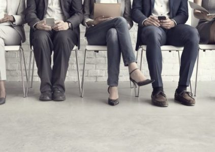 Should you be hiring a CRO? | Industry