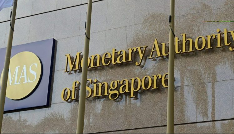 Singapore Moves to Help Crypto Startups Receive Banking Services | Crypto