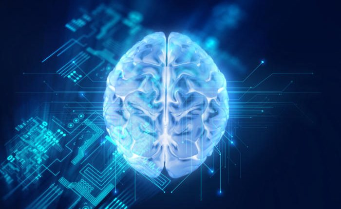 Synchrony banks on AI in digital transformation | Artificial intelligence