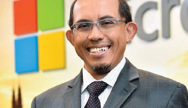 Tech: Local SMEs can benefit from digital transformation, says Microsoft | Digital Asia