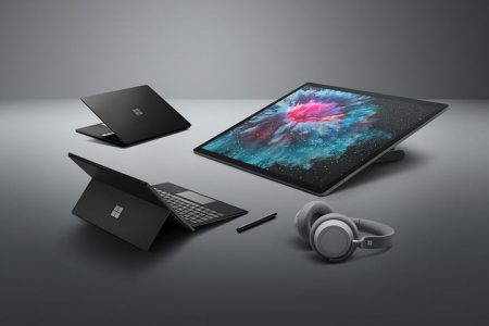 heres everything microsoft could announce at its october 2 surface event devices 2018