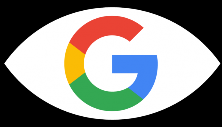 The Google+ Bug Is More About The Cover-Up Than The Crime | Social Media