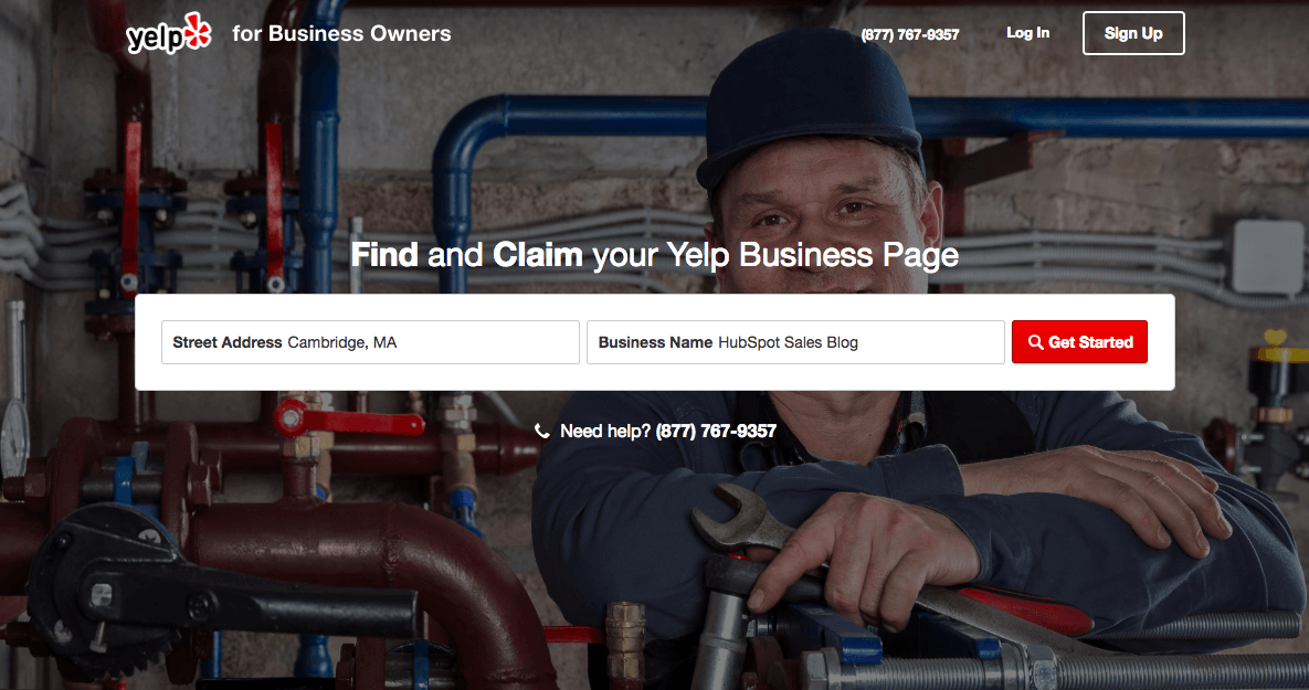 yelp-business-compressor