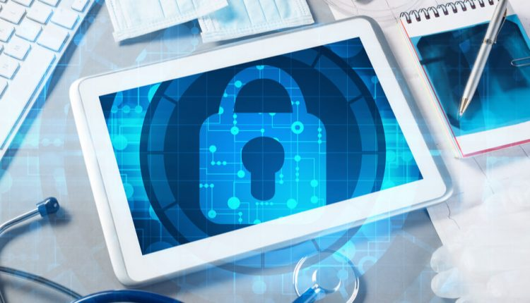 The Verizon PHIDBR: A Wake-Up Call for Healthcare Organizations | Cyber Security