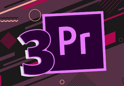 Top 3 Logo Animation (Sting) Templates for Adobe Premiere | How To