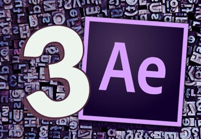 Top 3 Text Animation Templates for Adobe After Effects | How To