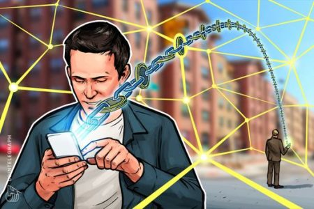 UK Telecoms Regulator Receives Grant to Deploy Blockchain for Telephone Number Management | Crypto