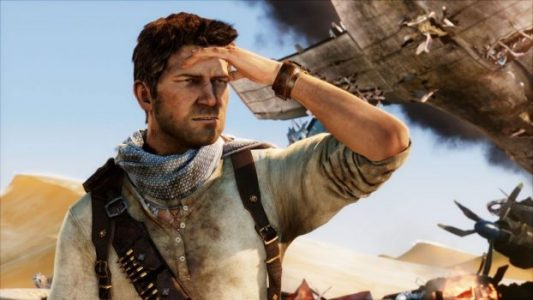 Uncharted, Batman, and More Come to PlayStation Hits Program | Gaming News