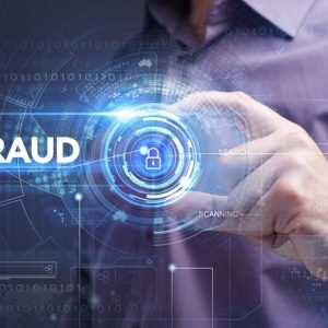 What Are Fraud Analytics? | Risk Management