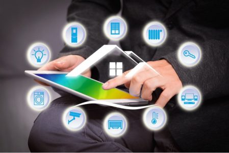 news-smart-home-information-tablet