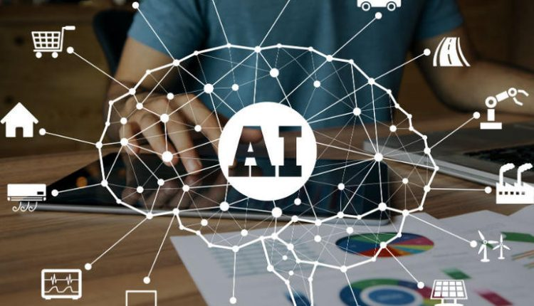 Why cybersecurity dominates concerns surrounding AI adoption | Artificial intelligence