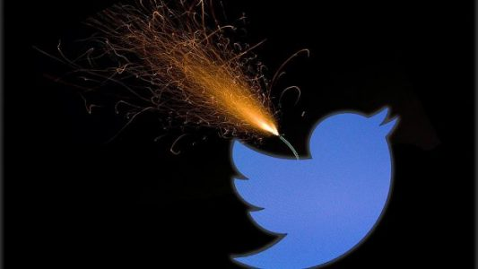 Why social media is still a minefield for journalists | Innovation