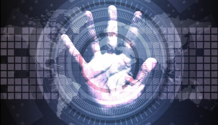 Why you need an integrated approach cyber and physical security | Computing