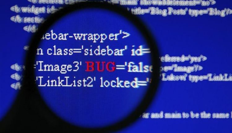 Windows 10 UWP bug could give malicious devs access to all your files | Cyber Security