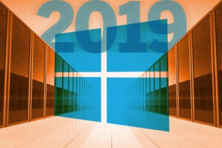 Windows Server 2019 remains in release limbo | Tech Industry
