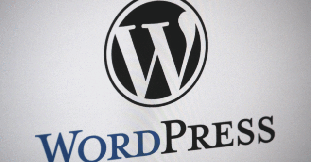 WordPress takes aim at ancient versions of its software | Cyber Security