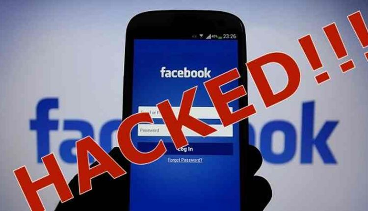 Your Facebook account being sold on The Dark Web for just Rs 370 | Social Media
