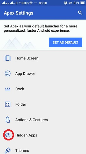apex-launcher-locate-hidden-apps