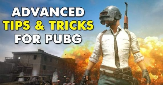 Top 15 Best PUBG Mobile Tips and Tricks to Get that Chicken Dinner | Viral Tech