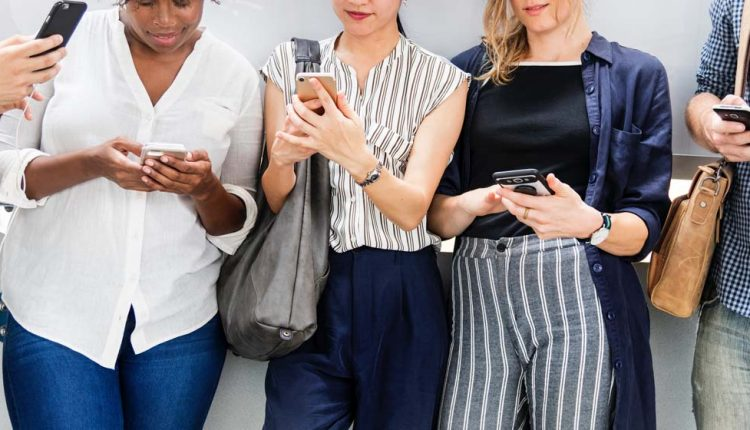 3 ways to engage your employees in social media marketing | Email Marketing