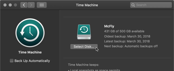 multiple-drives-with-time-maching-select-disk