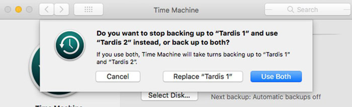 multiple-drives-with-time-maching-use-both