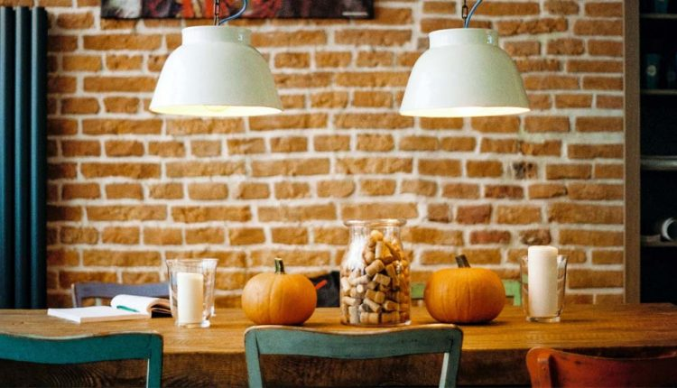 5 ways to show customer appreciation this Thanksgiving | Email Marketing