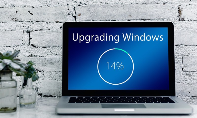 news-windows-10-pro-upgrading