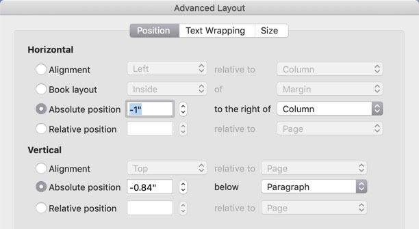 place-images-in-word-properly-advanced-layout-pane