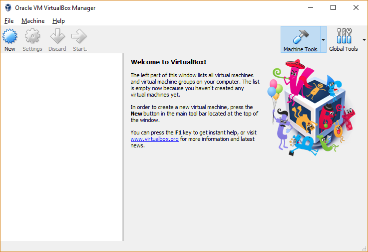 virtualbox-main-window-2