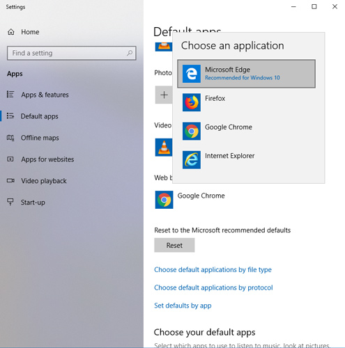 change-reset-replace-file-associations-windows-10-choose-application