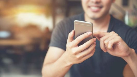 37 Sales Apps Every Rep Needs on Their Phone in 2019 | Sales