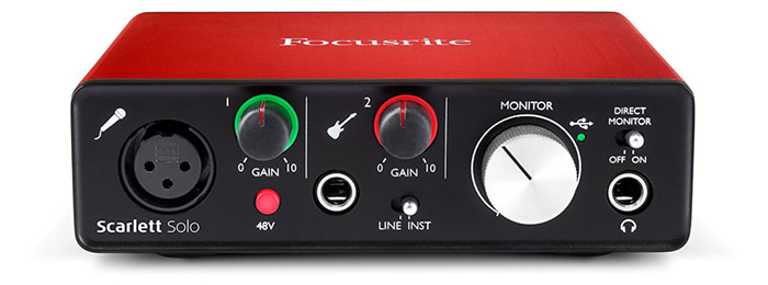 connect-mic-to-mac-preamp