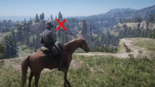 How to Find and Solve the Treasure Maps in Red Dead Redemption 2 | Gaming News