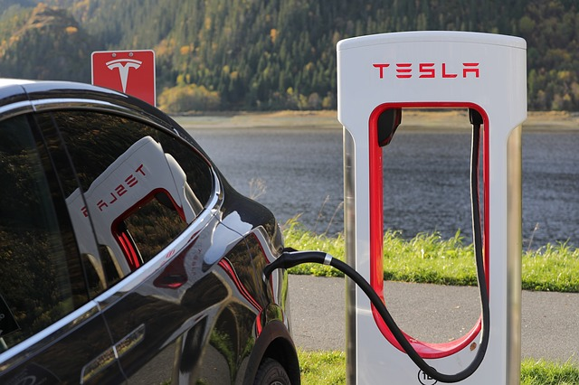 solid-state-batteries-electric-car