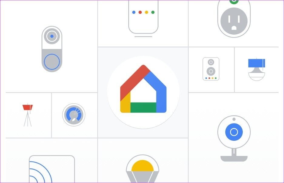 How To Control Xiaomi Air Purifier With Google Home And Google Assistant 1