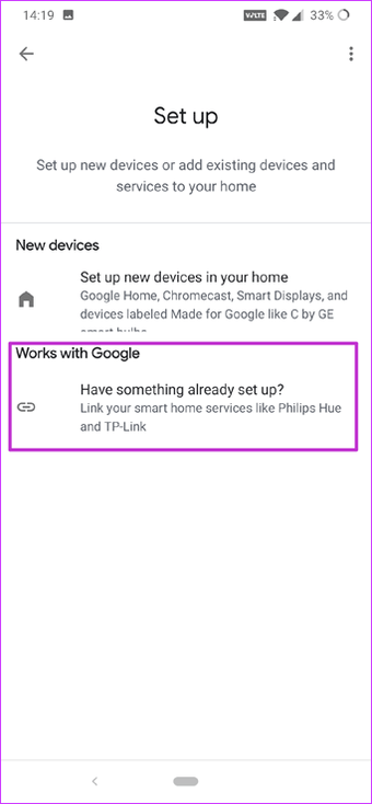 How To Connect Yeelight To Google Home And Google Assistant2 4