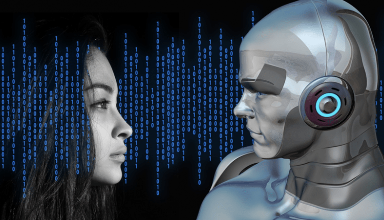 Truly, the robots are taking our jobs: An automatic transcription software comparison