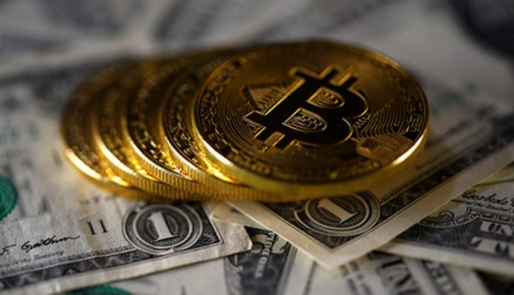Bitcoin faces worst price drop in five years; now trading at only $3,250