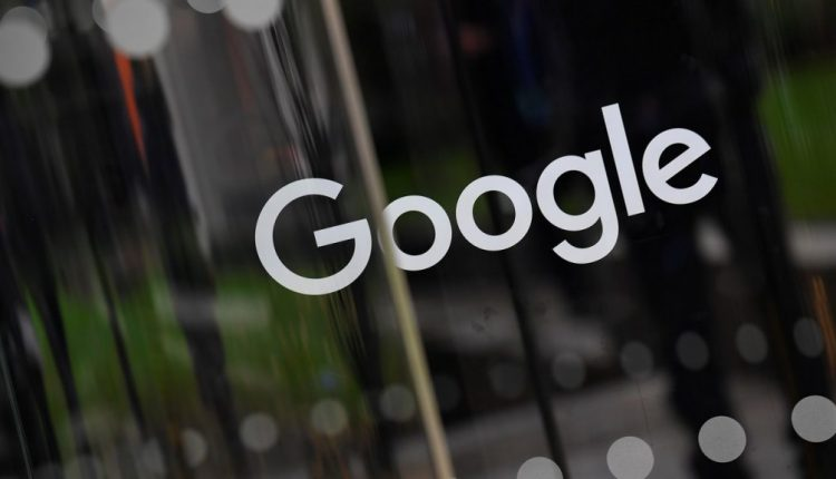 Google blocks gender-based pronouns from its AI-based smart compose tool