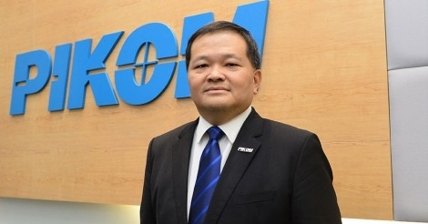 Pikom secretary Sean Seah appointed to Witsa board