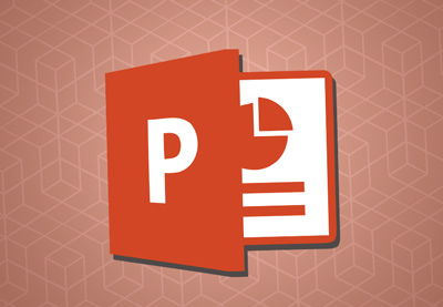 1543420812 184 How to Make Interactive Maps in PowerPoint With Templates