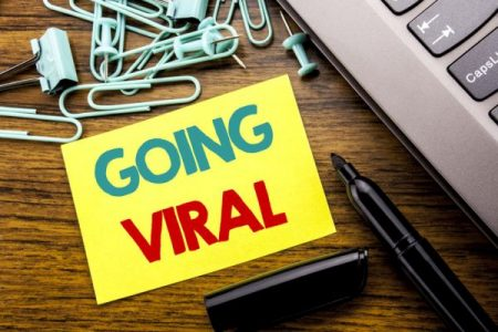 5 tricks to help your content go viral | Public Relation