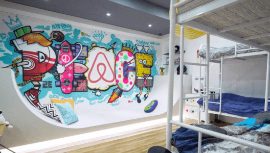 Airbnb doubles down on Malaysia with government partnerships