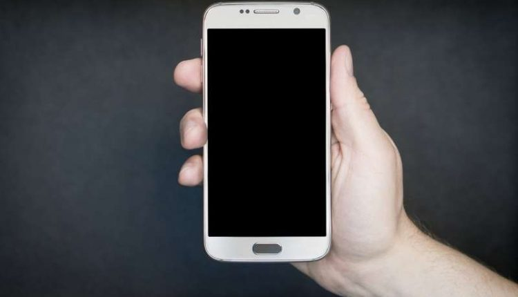 Android: Google message to developers is about dark themes   Phones
