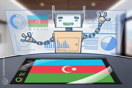 Azerbaijan Targets Utilities, Justice System for Blockchain, Smart Contracts Use | Crypto