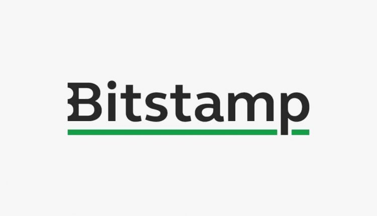 Bitstamp Enlists a New Engine Developed by Cinnober to Become 1,250x Faster | Crypto