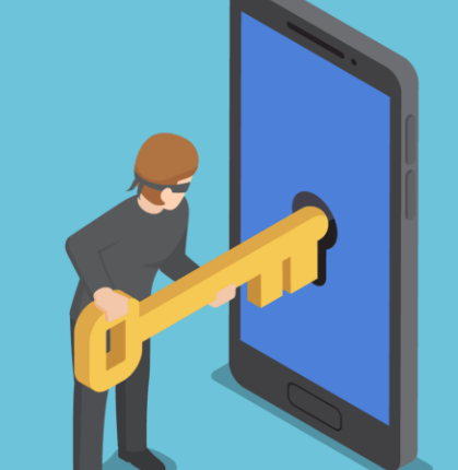 Busting SIM Swappers and SIM Swap Myths | Cyber Security
